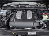 Volkswagen Touareg V6 TDI Wolfsburg Edition AU-spec (7P) 2016 wallpapers