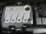 Photos of Volkswagen CrossTouran 2010