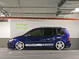 Pictures of MR Car Design Volkswagen Touran 2010