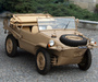 Pictures of Volkswagen Type 166 Schwimmwagen 1942–44