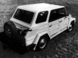 Photos of Volkswagen Type 181 The Thing 1973–75