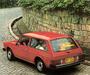 Volkswagen Variant II 1978–81 images