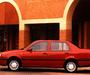 Volkswagen Vento 1991–98 wallpapers