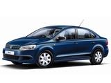 Volkswagen Vento 2010 images