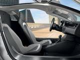Volkswagen XL1 2013 images