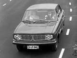 Volvo 144 1967–71 wallpapers