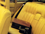 Pictures of Volvo 244 GLE JP-spec 1979–81