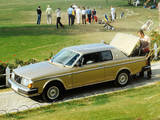 Images of Volvo 262 C 1977–81