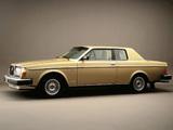 Photos of Volvo 262 C 1977–81