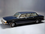 Volvo 264 TE 1975–81 wallpapers
