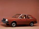 Photos of Volvo 343 1976–81