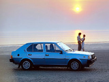 Volvo 345 1980–91 wallpapers