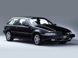 Volvo 480 1987–95 wallpapers