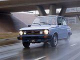 Volvo 66 GL 1975–80 pictures
