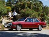 Volvo 780 Coupe 1985–90 wallpapers