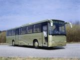 Photos of Volvo 8700 2000