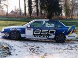 Images of TWR Volvo 850 GLT BTCC 1995