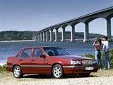 Photos of Volvo 850 1993–96