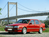 Volvo 850 1991–93 images