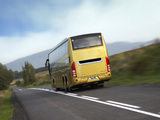 Images of Volvo 9900 2007