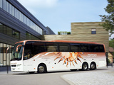 Photos of Volvo 9700 6x2 2007