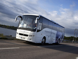 Pictures of Volvo 9700 4x2 2007