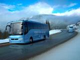 Pictures of Volvo 9600 CN-spec 2007