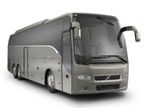 Volvo 9900 2007 images