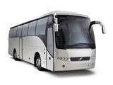 Volvo 9500 2009 wallpapers