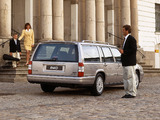 Pictures of Volvo 960 Kombi 1990–96