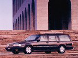Volvo 960 Kombi 1990–96 photos