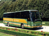 Images of Volvo B12-600 1995–2000