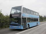 Images of Volvo B9TL 2002