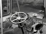 Photos of Volvo B655 1951–63