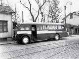 Volvo B1 Kutter 1934 photos