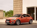 Images of Volvo C30 2009