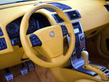 Pictures of Heico Sportiv Volvo C30 Concept 2006