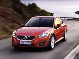 Pictures of Volvo C30 2009