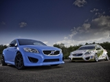 Volvo C30 pictures