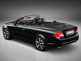 Photos of Volvo C70 Inscription 2011