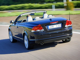Pictures of Volvo C70 T5 2005–09