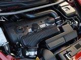 Volvo C70 T5 AU-spec 2010 images