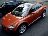 Images of Volvo SCC 2001