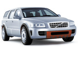 Images of Volvo ACC 2 2002