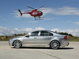 Images of Volvo S80 Heico Concept 2007