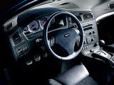 Photos of Volvo PCC 2000