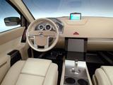 Photos of Volvo ACC 2001