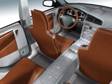 Pictures of Volvo ACC 2 2002