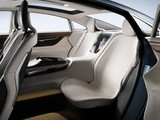 Pictures of Volvo You Concept 2011