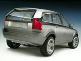 Volvo ACC 2001 images